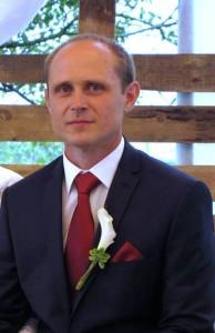 Владимир Нижельский